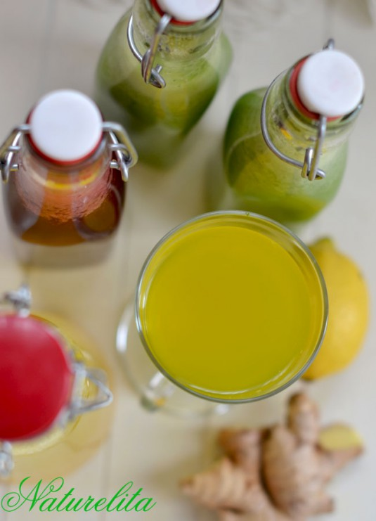 lemon-water-4