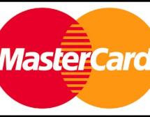 82% от собствениците на карти пазаруват онлайн