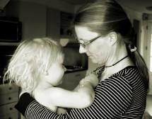 Българката слага децата пред кариерата
