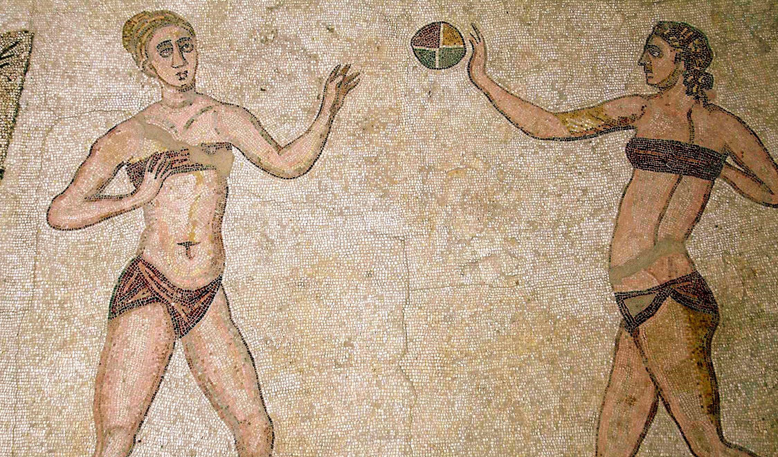 what-the-ancient-greece-gave-us-bra