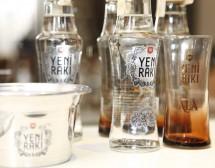 Yeni Raki – луксът да бъдеш бавен