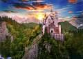 Приказният замък