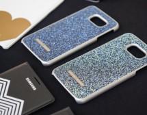 Samsung – летни аксесоари