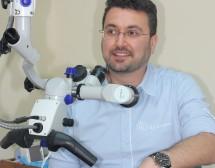 Д-р Росен Венелинов: Стремежът винаги е да спасим зъба, естетиката следва здравето