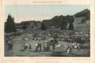 Litografia_1906