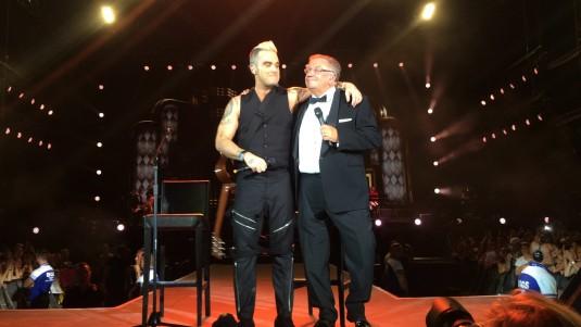 Robbie&Pete2