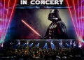 "Грандиозното шоу ""STAR WARS in Concert"" идва в София"