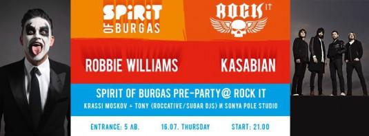 Spirit_of_Burgas_pre-party