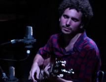 Испански китарист – виртуоз открива Alarma Pun(k) Jazz Fest