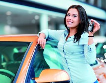 Пътна карта при покупката на кола