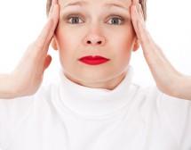 Как остаряваме от стреса