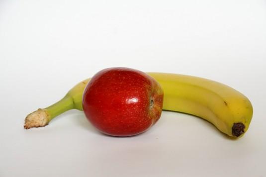 apple-839844_640