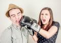 5 начина за предотвратяване на скандал с половинката