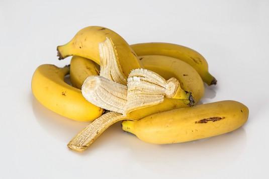 banana-614090_640