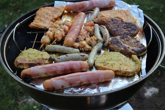 barbecue-381567_1280