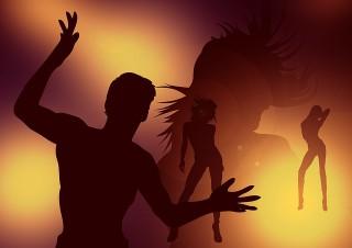 dance-109273_640