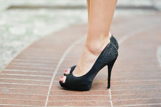 fashion-601557_640