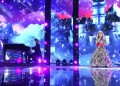 """Кастинг за """"Детската Евровизия 2015"""""""