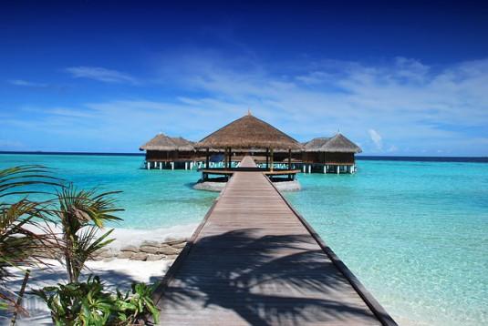 maldives-666122_640