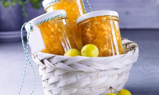 recipe-rezepa-iabulkov-konfitur-s-dzhanki-saider