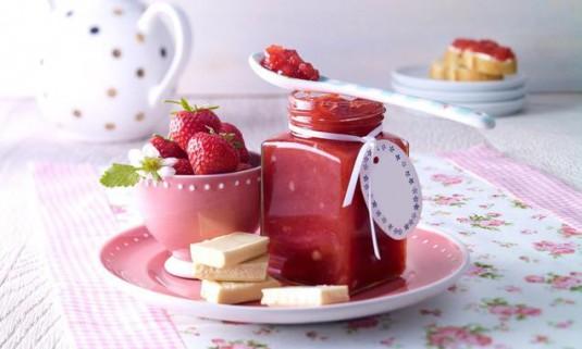 recipe-rezepta-iagodov-konfitur-s-shokolad