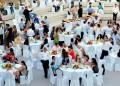 Sofia Ring Mall посреща гости на специални събития