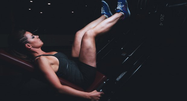 Хапче ще пресъздава ефекта от тренировките за отслабване