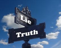 3 практични причини да казваме истината