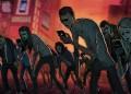 Бруталната истина за съвременния свят от Стив Кътс