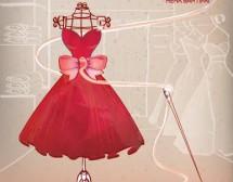 """""""Магазинчето на мечтите"""" – приказка за рокли, надежда и магия"""