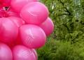Над 70% от жените пропускат прегледа на гърдите от страх