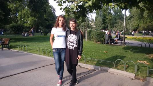 Anjela Nedialkova_na miastoto na experimenta
