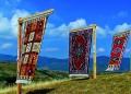"""Чипровци и неговият """"златен век"""", килимарството и ЮНЕСКО"""