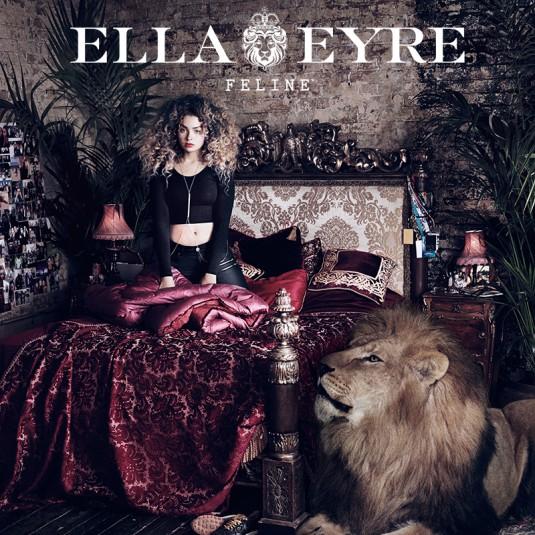 F E L I N E_EllaEyre (2)