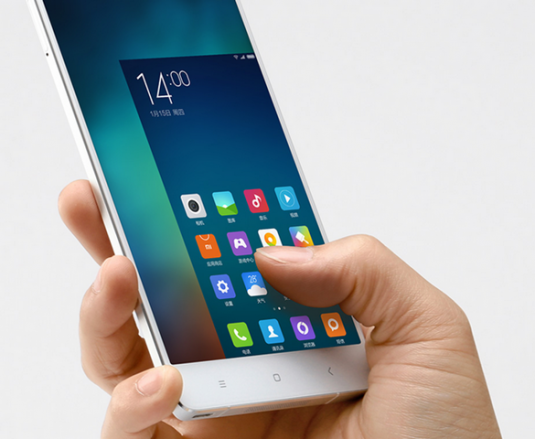 MIUI-6-one-handed-operation