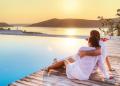 7 причини да избереш късното море