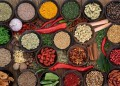 Какво е суперхрана и какво хранителна добавка?