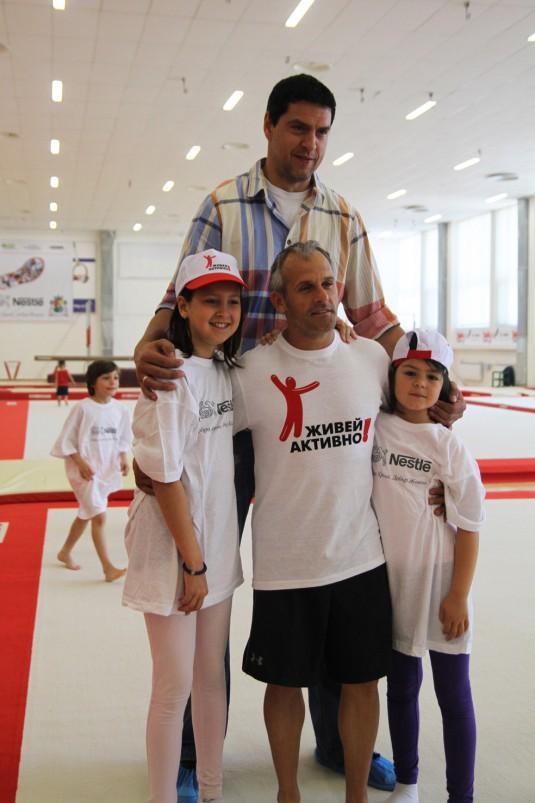Yordan_Yovchev