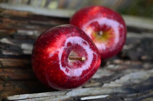 apple-661726_640