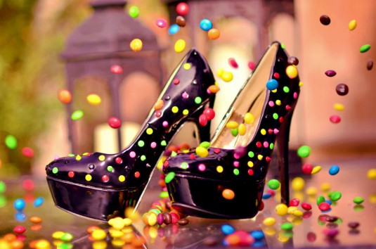 black_candy_shoes_by_photobysavannah-d6kvoab