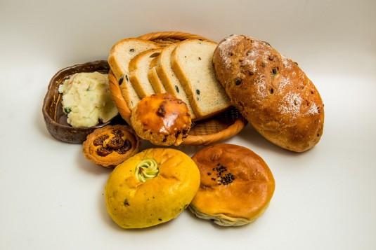 bread-749370_1280