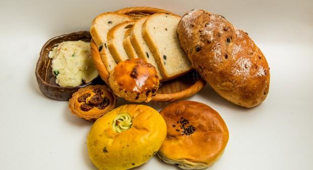 """Здравословни заблуди: """"А баба ми като цял живот е яла хляб…"""""""