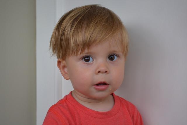 child-841947_640