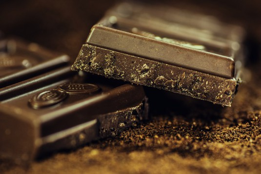 chocolate-183543_640