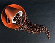 Кафе за красота