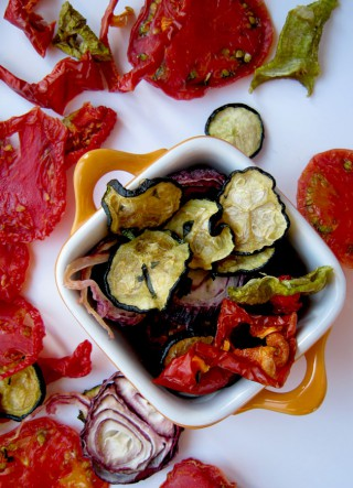 dried-veggies-1