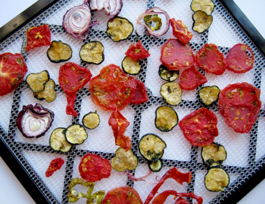 dried-veggies-3
