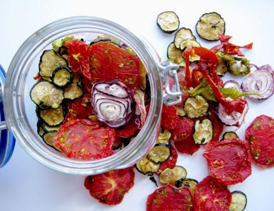 dried-veggies-4