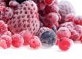 Как да съхраняваме храна: замразяване