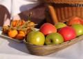 Плодове и зеленчуци за здраве